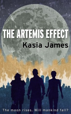 The Artemis Effect
