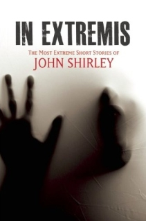 In Extremis: The Most Extreme Short Stories