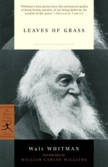"Leaves of Grass: The ""Death-Bed"" Edition by Walt Whitman"
