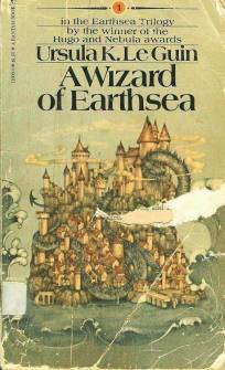 A Wizard of Earthsea alt
