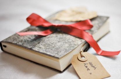 books holidays
