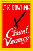 The Casual Vacancy small