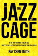 The Jazz Cage