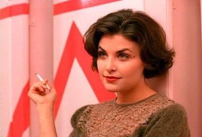 Top 10 best and worst characters of Twin Peaks (and what ...
