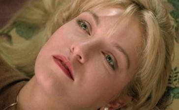 Twin Peaks Laura Palmer