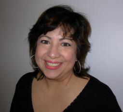 Marta Acosta 3