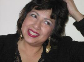 Marta Acosta