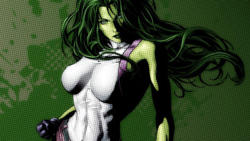 she-hulk-halftone-trimmed