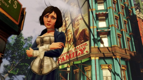 bioshock-infinite-city-elizabeth