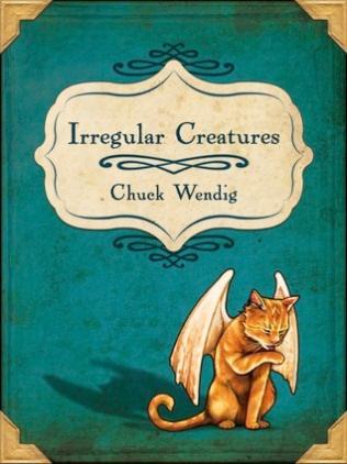 irregular-creatures