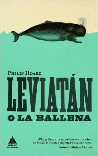 Leviathan 3