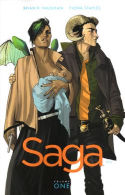 saga_vol_1